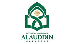 PT. Uin Alauddin Makassar