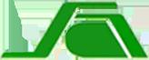 Logo PT  Sahabat Agritama