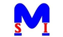 Logo PT. Mitra Sarana Instrumentasi