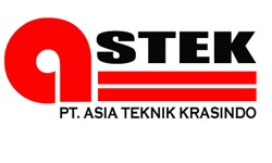 Asia Teknik Kreasindo