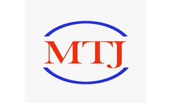 Logo Menara Teknik