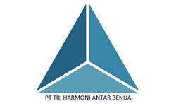 Tri Harmoni Antar Benua