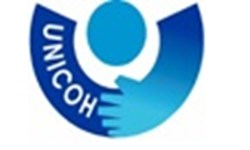 Unicoh Indonesia