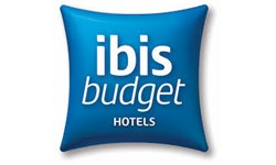 PT. Hotel Ibis Budget Surabaya