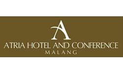 PT. Atria Hotel Malang