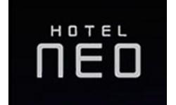 PT. Hotel Neo+ Awana Yogyakarta