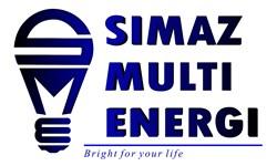 Simaz Multi Energi