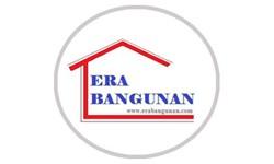 Logo PT. Era Bangunan