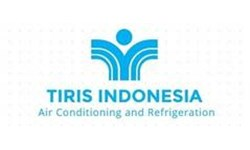 Tiris Indonesia
