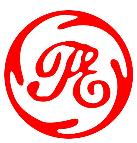 Logo Toko Tjong Electric