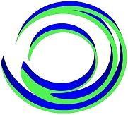 Logo CV. Saut Jaya Environment