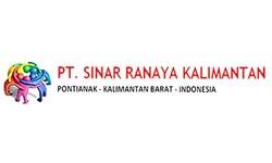 Sinar Ranaya Kalimantan