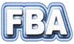 Logo PT Fedito Bahtera Abadi