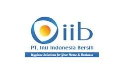 Inti Indonesia Bersih