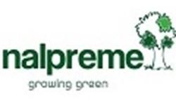 Logo PT Nalpreme Technochem