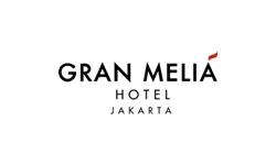 PT. Grand Trisula Hotel