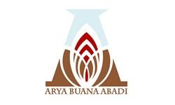 Arya Buana Abadi