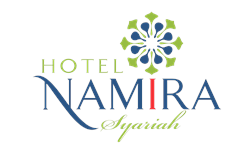 PT. Hotel Namira Syariah