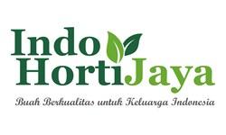 Indohorti Jaya