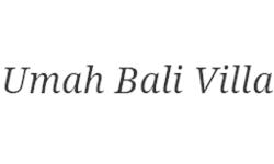 PT. Umah Bali Villa