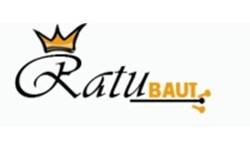 Ratu Baut Jaya