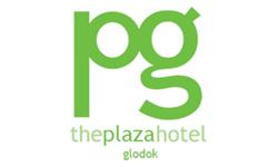 PT. The Plaza Hotel Glodok