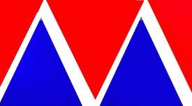 Logo PT  Mandala Hibar Buana