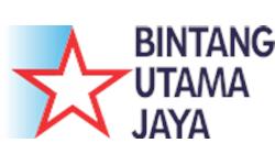 Bintang Utama Jayakarta
