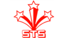 Southern Tristar Indonesia