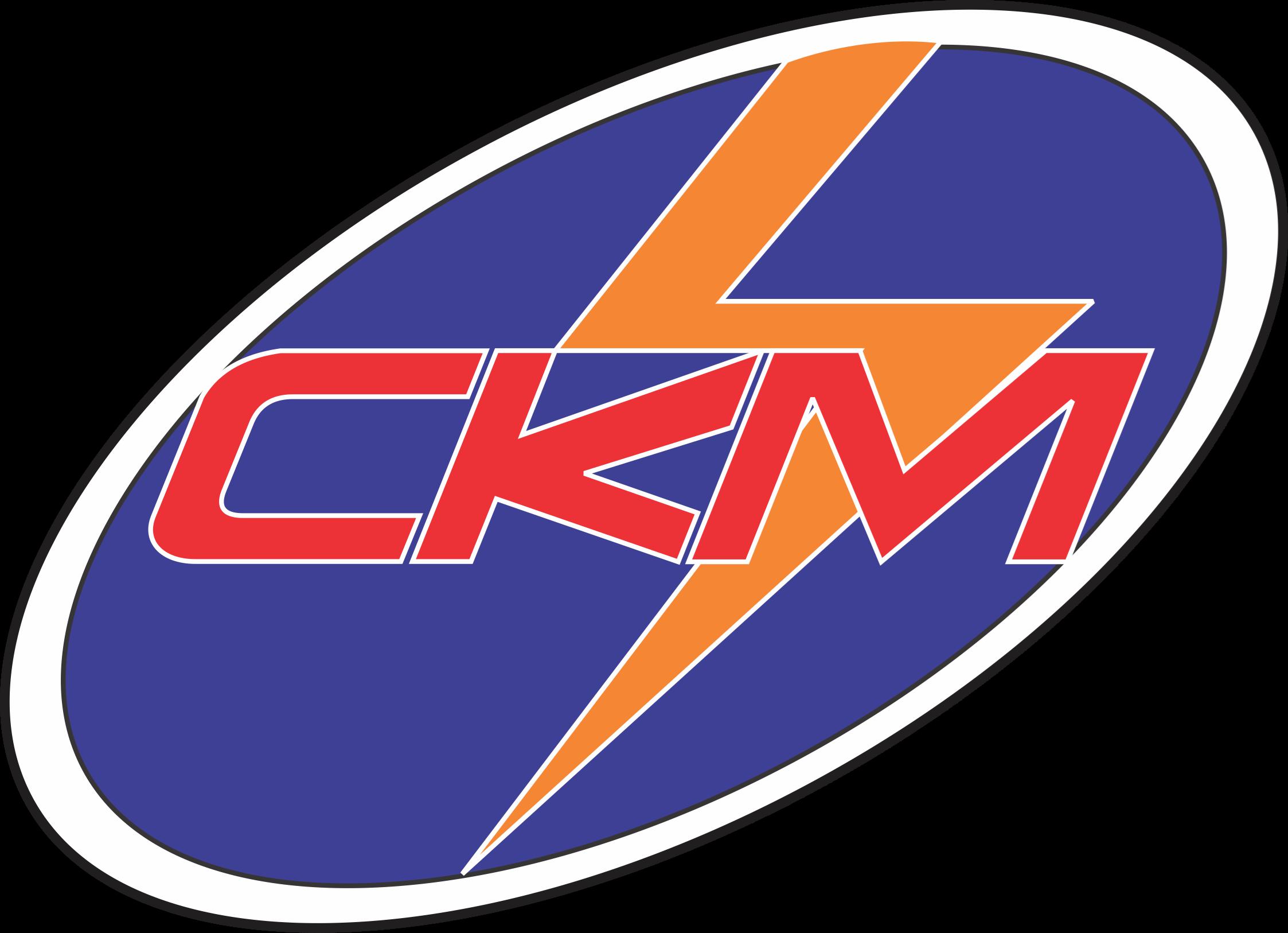 Logo PT. Cipta Karya Muda
