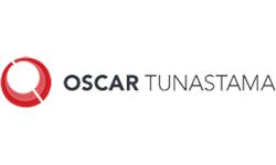 Oscar Tunastama Indonesia