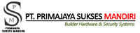 Logo PT. Primajaya Sukses Mandiri