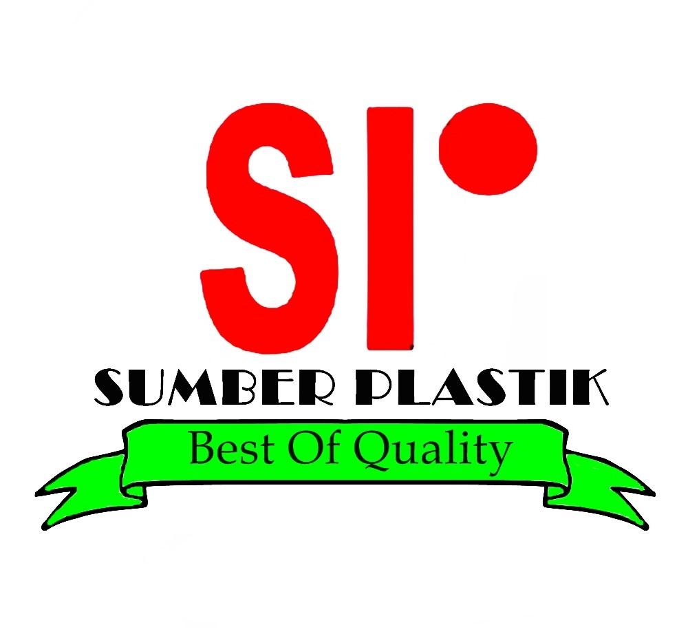 Logo Toko Sumber Plastik