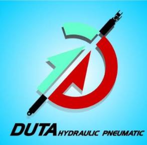 Duta Hydraulic Pneumatic