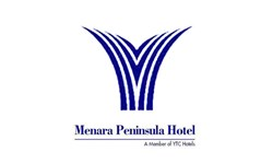 PT. Hotel Peninsula Slipi