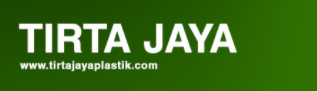 Logo UD. Tirta Jaya