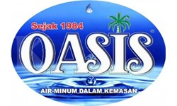 PT. Oasis Waters International Company Profile, Phone, Address