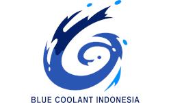 Blue Coolant Indonesia