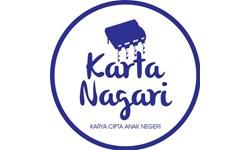 CV. Kartanagari