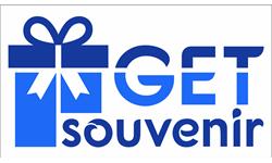 Get Souvenir