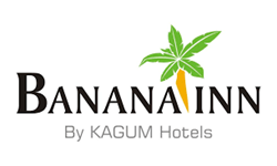 PT. Hotel Banana Inn Bandung