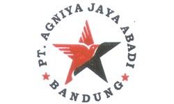 Agniya Jaya Abadi