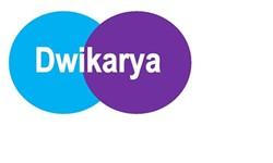 Logo PT. Dwi Karya Cipta Utama