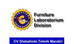 CV. Globalindo Teknik Mandiri