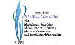Logo Rental Alat Berat Jakarta