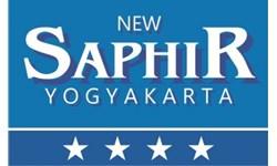 PT. Hotel New Saphir Yogyakarta