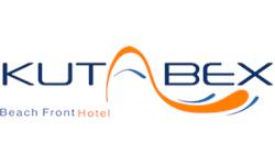 PT. Kutabex Beach Front Hotel