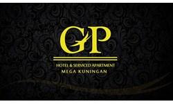 PT. Gp Mega Kuningan Hotel