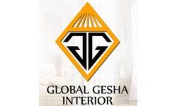 Logo Raja Gorden Murah