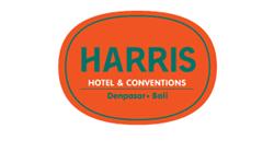 PT. Harris - Pop! Hotels & Conventions Denpasar
